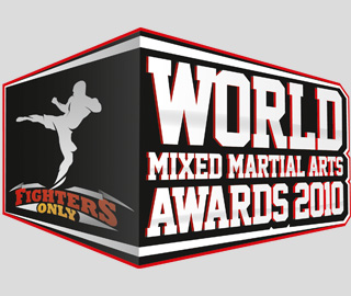 2010 MMA Awards