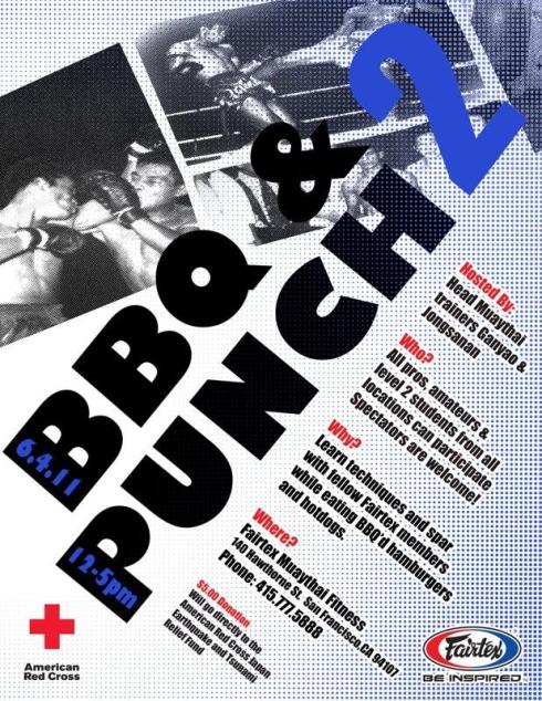 BBQ-Punch-2